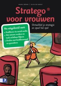 20130503_Stratego_voor_vrouwen_re-design_cover_v2 0