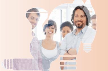 Rik Siere Interne stakeholders voor je team