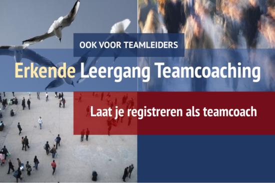 Opleiding Leergang Teamcoaching Teamchange (6)