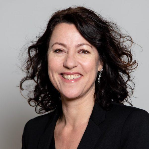 Miranda Koot