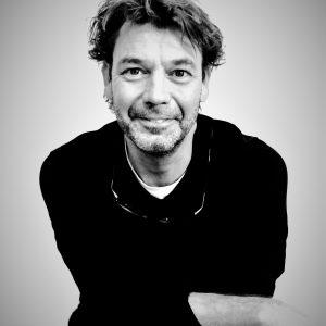 Profielfoto-Ivo-van-Wijk-ProTrain.jpg