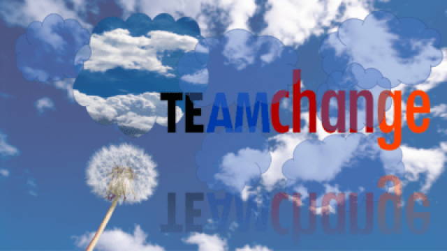 Teamchange Placeholder 2