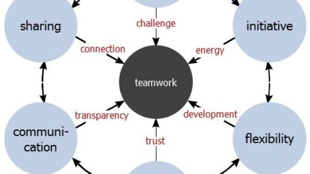 Teamwheel Simple Martijn Vroemen Teamchange