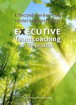 boek ex teamcoaching