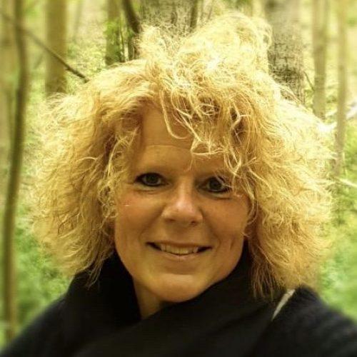 Astrid Rutten Teamchange